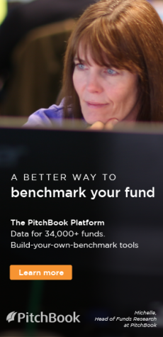 benchmark fund ad
