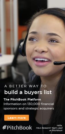 buyers list ad